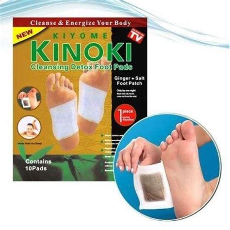 Detox Kaki by Jual Beli Kinoki Gold Detox Koyo Kaki Foot