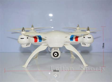 Drone X8w drone syma x8w no brasil fpv wifi c phantom r 1