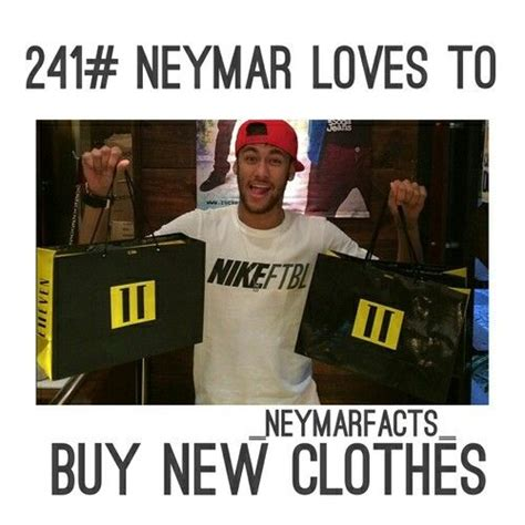 1235 best neymar jr images on pinterest