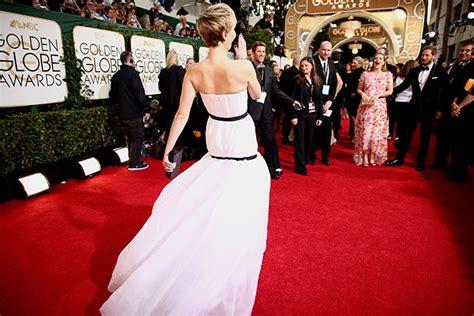 I Stuff Live Blogs The Golden Globes by Golden Globes 2014 Follow Our Carpet Live