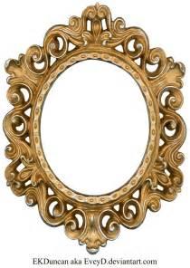 Oval gold mirror 10 ways to renew your room inovodecor com