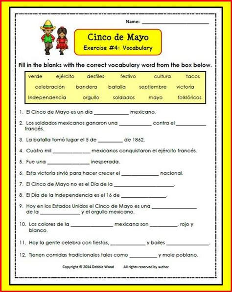pepita pattern history 118 best cinco de mayo images on pinterest mexican