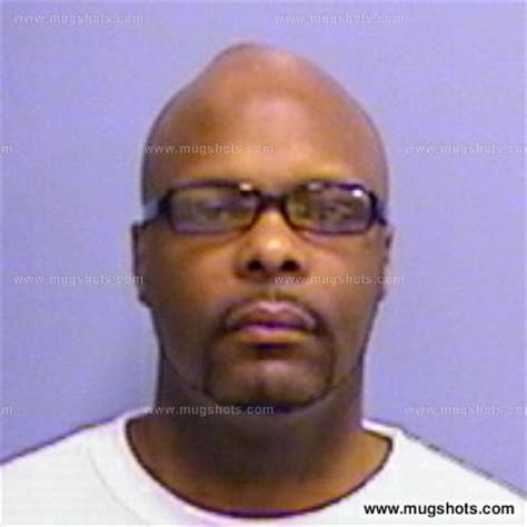 St Louis County Mn Court Records Darrell Warren Mugshot Darrell Warren Arrest St Louis County Mn