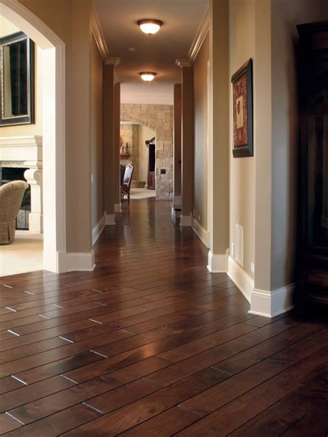 diagonal hardwood floor home design ideas pictures