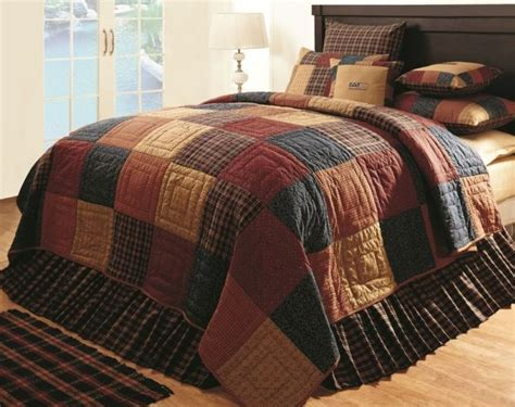Home Decor Bedding by Country Home Decor Ihf Bedding Collection