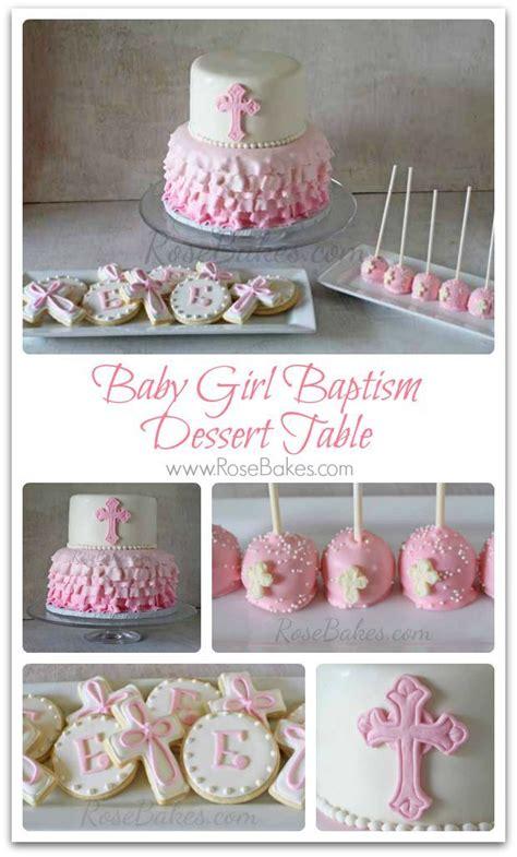 6 ideas para un bautizo 218 nico baby baptism cake cookies and cake pops bautizo y comuni 243 n