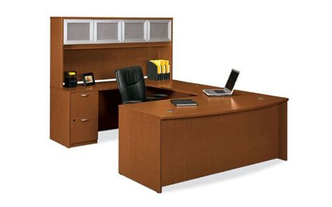arizona used office furniture az office furniture 28 images quality new and used