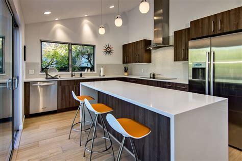 Pretty Caesarstone Cost trend San Francisco Midcentury
