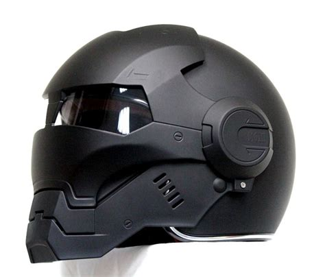 motorcycle helmet 25 best ideas about darth vader motorcycle helmet on
