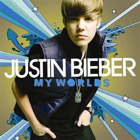 justin bieber my world flowhot マイ ワールズ デラックス エディション my worlds deluxe edition cd