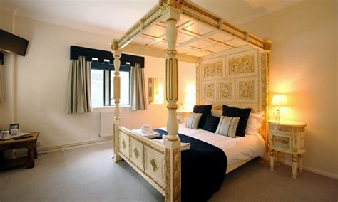central park boating groupon bath lodge castle bath somerset groupon