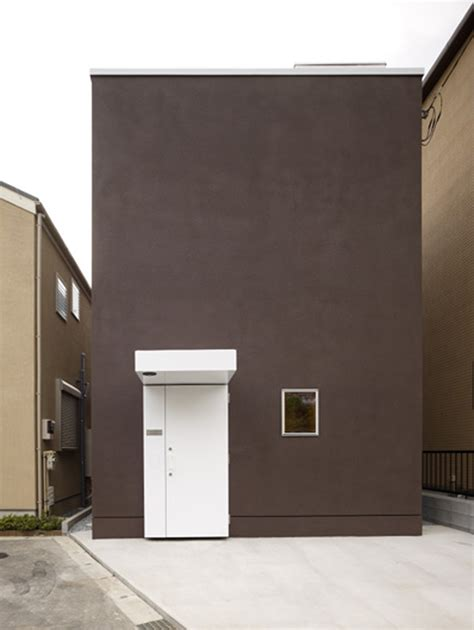 minimalist japanese home architecture wonderful minimalist home architecture