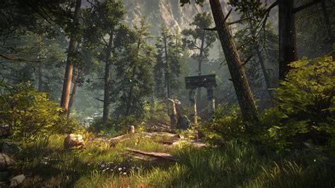 Gamis Forest by The Forest New Screenshots Arrive Alpha Release Creeps On