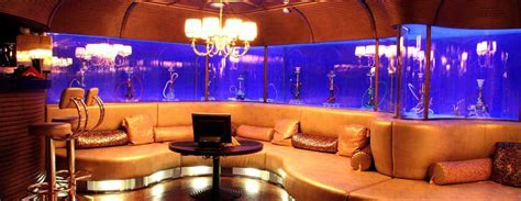 themes for restaurant design modern theme restaurant interior designers in delhi noida