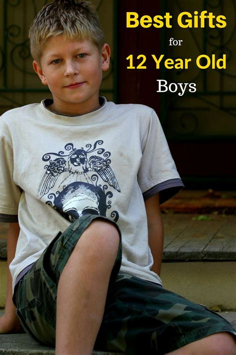 christmas gift for 12 yers 21 best images about best gifts for 12 year boys on top gifts cool toys and