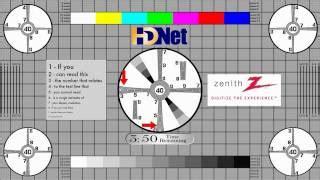 online test pattern generator buy gefentv hd mini pattern signal generator video test