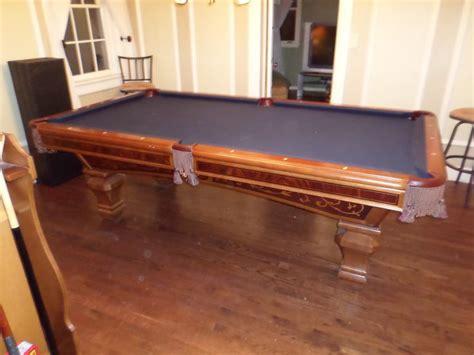 die besten 17 ideen zu pool tables for sale auf