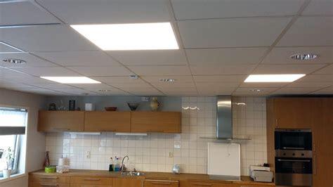 types  ceiling lights choosing