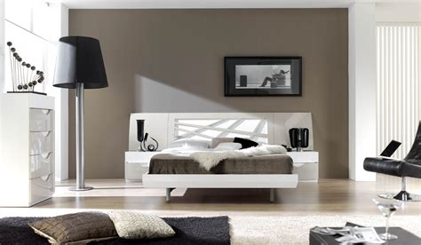 master bedroom storage contemporary bedroom san graceful lacquered contemporary modern bedroom sets with