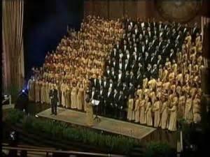 bless your name forevermore the tabernacle choir tabernacle choir lyrics