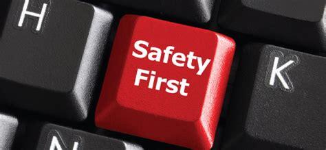 Internet Safety Tips: How To Avoid Phishing   Blog