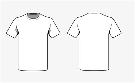 Baju Icon White t shirt white t shirt white png image and