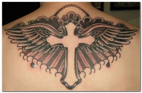 angle tattoo designs wings tattoos page 4