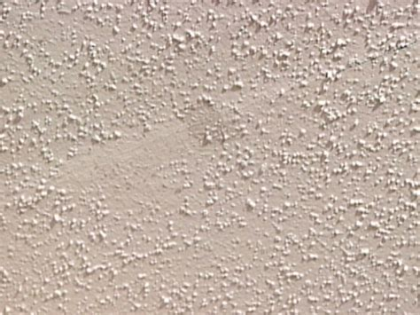 Repair Textured Ceiling by How To Repair A Textured Ceiling How Tos Diy