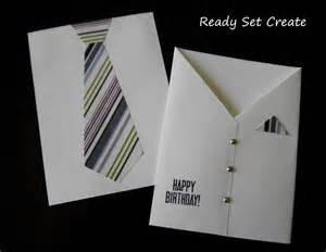 Unique Homemade Birthday Gifts For Him » Home Design 2017
