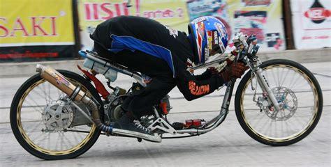gambar motor mio drag modifikasi terkeren gubuk