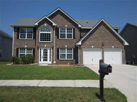 snellville reo homes foreclosures in snellville