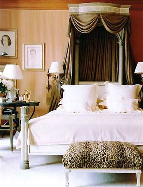 headboard curtains 101 headboard ideas that will rock your bedroom