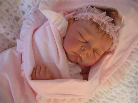 imagenes tiernas reales fotos tiernas de mu 241 ecos casi reales a bebes corazon