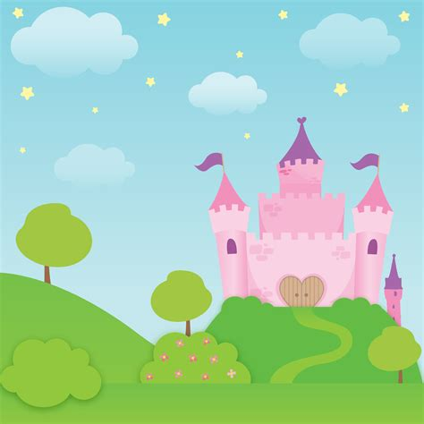 disney wallpaper vector iwhc4zqaf9pw0 png 3000 215 3000 fondos pinterest