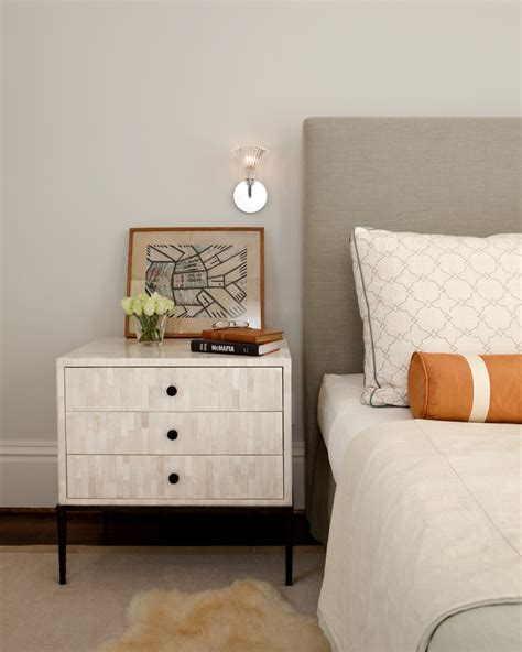 bed decor astonishing bedside table walmart decorating ideas images