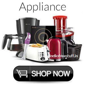 Kitchen Appliances Rs 500 Kitchen Home Appliances Minimum 50 Flipkart