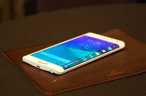 Samsung S6 Galaxy Edge edge handyshop cc