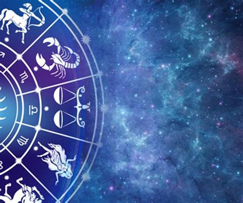best horoscope best horoscope services for mapping the future puja yagya