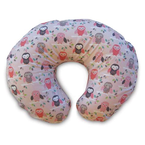 What Is A Boppy Pillow Used For by Savvy Reviews The Boppy Vs Brest Friend Which