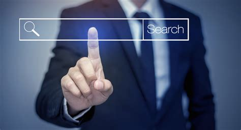 digital search why local search is even more important in the age of ad