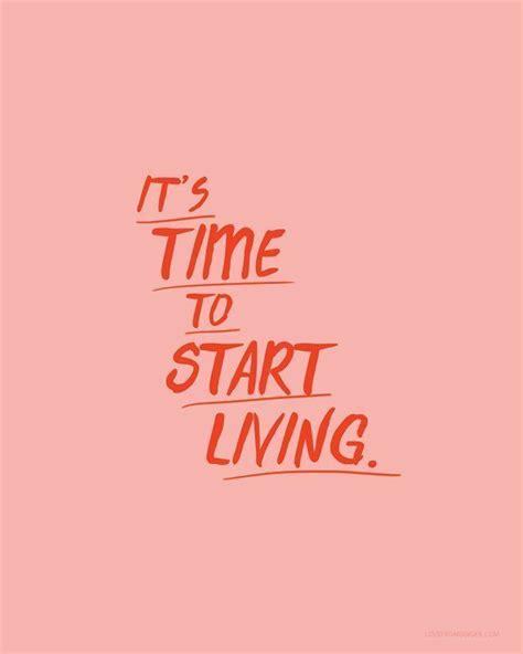 wallpaper inspiration pinterest 1000 ideas about motivational wallpaper on pinterest
