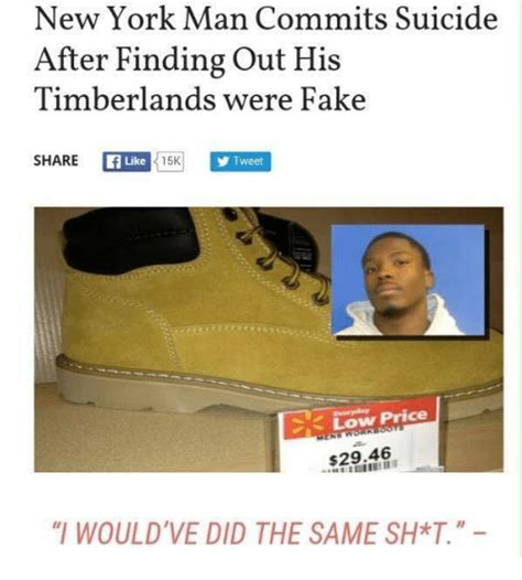 funny timberland and new york memes of 2016 on sizzle