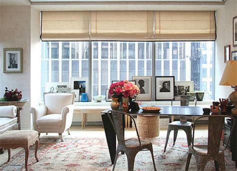 home decor shopping in bangkok vogue headquarters anna wintour s office good rooms pinterest