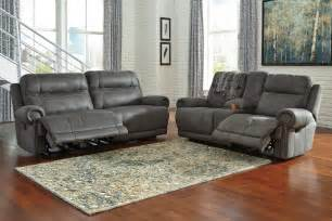 furniture reclining sofa furniture reclining sofa and loveseat