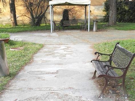casa di cura pavia pavia casa di riposo pertusati anziani circondati dal