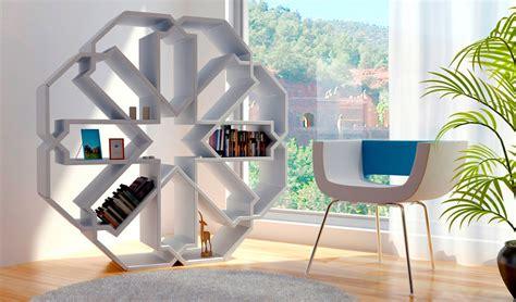 Moroccan Bookshelf Design Icreatived Bookcase Ideas Interior Design