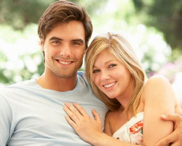 4 tanda kekasih yang memiliki komitmen dengan hubungan