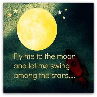 you could be swinging on a star lyrics 35 best images about reach for the stars on pinterest