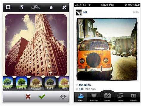 Rwu Mba Program Acceptancve Ratwe by Dlaczego Tak Chętnie Używamy Instagrama