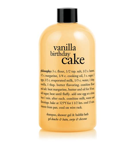 april bath and shower products 100 april bath and shower lotion herbal rituals